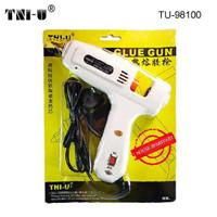 TNI-U TU-98100 Glue Gun For Repairing Heat Gun Pneumatic 100W