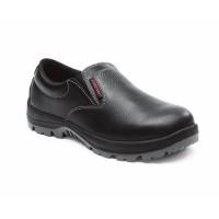 Sepatu Safety Cheetah 7001H / Sepatu Proyek Cheetah/Cheetah 7001 H