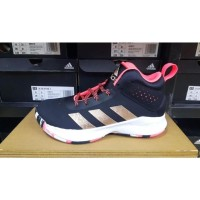 Sepatu Basket Adidas Anak Anak Cross Em Up 5 K Fanisastore675