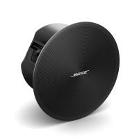 BOSE DesignMax DM3C 25W ceiling speaker hitam/putih ( 1 pair )