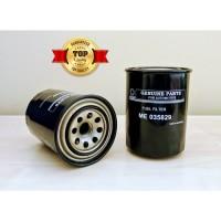 Filter solar Canter PS 100, PS 120,PS 125, PS 135, PS 136 ME035829