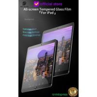 DUX DUCIS Tempered Glass iPad Mini 4 5 iPad 9.7 10.2 iPad Pro 11 12.9