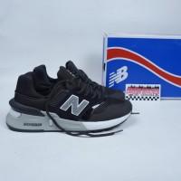 New Balance Man 997 Sport MS997HGB (Black/Pigment/Castlerock)