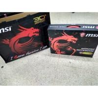 MSI GL62M 7RDX