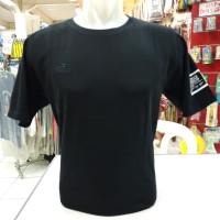 jersey baju kaos specs spec spek valor oversized hitam original