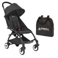 Grosir Stroller Einhill Armadillo 2