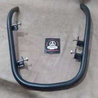 behel plindung spakbor vespa LX & S / aksesoris vespa