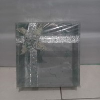 kotak hantaran kue