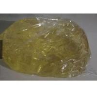 Ready stok Gel Wax Jelly Bahan Lilin 100gr