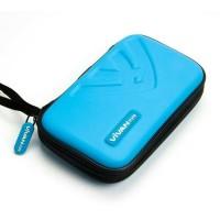 Korean Gadget Wallet VIVAN E01 - Tas HDD external - Tas Power Bank 5