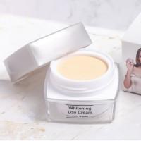 Day Cream Whitening
