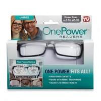 PRODUK BARU !! Kacamata Baca Plus Ajaib Flexy Auto Focus