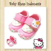 Sepatu Bayi Murah Sepatu Anak Murah Boots Bayi Boot Anak Hello Kitty