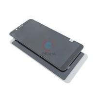 LCD OPPO F5 FULLSET TOUCHSCREEN TFT