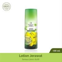 Sariayu Lotion Jerawat - Acne Care Lotion - 100ml- Bisa COD