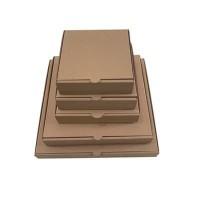 box hampers besar / kotak kado elegan / hard box 22 cm kue lapis