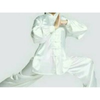 Baju Kung Fu, Wu Shu, Tai Chi, Wing Chun, Martial Arts Clothes