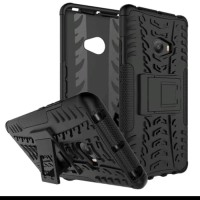 RUGGED ARMOR XIAOMI MI NOTE 2 CASE CASING BACK COVER KICK STAND