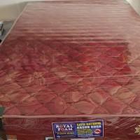 Kasur Busa Grand Royal Exclusive 90x200