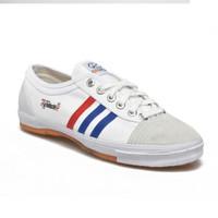 Sepatu Kodachi [34-45] / Sneakers Pria Wanita Capung / 8111 OG France