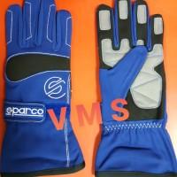 Gloves - Sarung Tangan Spc Sarung Tangan Balap Mobil