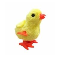 GROSIR Mainan Anak Ayam Ayaman Putar Bisa Berjalan mainan anak