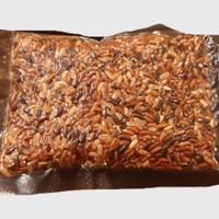Beras Mix3 Organik Sachet Rumah Tani 150 gr