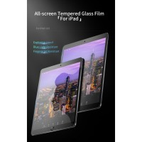 DUX DUCIS Tempered Glass iPad Pro 11 12.9 Mini 4/5 9.7 10.2 10.5
