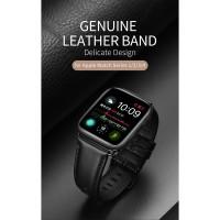 DD01 Dux Ducis Leather Strap Apple Watch Series 1 2 3 4 5