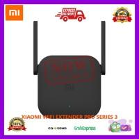 XIAOMI Wifi Extender Pro Penguat Sinyal WIFI 300Mbps XSH03 bukan Dlink