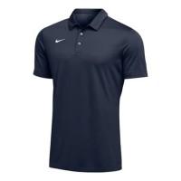 Kaos Kerah Polo shirt Nike DRI-FIT Mens Polo 100 % Original