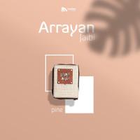 Al-Quran Ar-Rayyan Pocket (Saku) Cash Back 5%