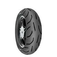 ban Nmax ADV 150 Tubeless Corsa Platinum M5 uk 150/60 ring 13