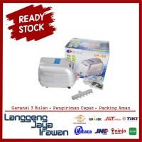 Air pump Pompa Udara Low Noise Resun LP20 LP-20 LP 20 Kolam Aerator