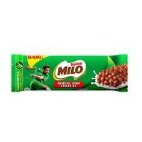 Milo Sereal Bar Cokelat 23,5 g