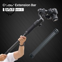 Handheld Telescopic Camera Gimbal Stabilizer Extension Selfie Stick