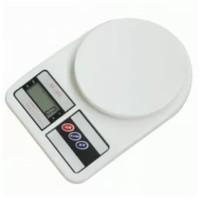 Timbangan Digital Dapur | TImbangan Dapur Digital 10 Kilo