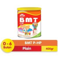 MORINAGA BMT P-HP 400gr / 800gr