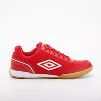 Sepatu Futsal Umbro Futsal Street V 81277U-A54