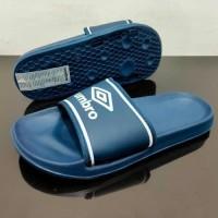 Sandal Slide Umbro Shower Slide 81380U-075