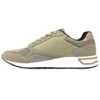 Sepatu Umbro Casual Lifestyle Umbro Redhill 40281U-HRE
