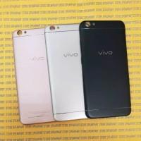 VIVO V5 - V5S BACKDOOR TUTUP BELAKANG BACK CASING