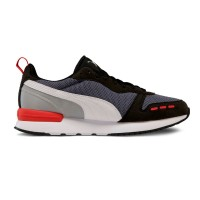 Puma R78 Lifestyle Shoes-37311705