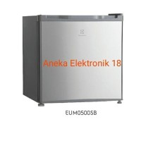 Kulkas Electrolux Eumo500Sb Rid Mini Bar Spanduk113