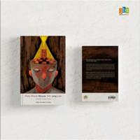 Buku Esai Pintu Masuk Menuju Teks yang Lain oleh Ardy Kresna Crenata