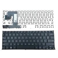 Keyboard Asus VivoBook Flip 12 TP203 TP203N TP203NAH
