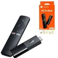 Xiaomi Mi Stick Tv Full HD Smart TV