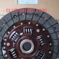 CLUTCH DISC PLAT KOPLING L300 L039