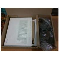 Router Modem Huawei HG8245A GPON Fiber Wireless Access Point