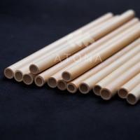 SEDOTAN BAMBU / Bamboo Straw